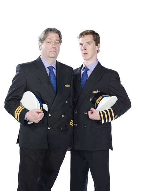 longish why you should listen to cabin pressure