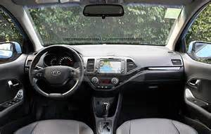 Steering Wheel Cover Kia Picanto Oem Steering Wheel Ornament Cover Glossy Black 1ea For Kia