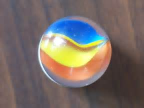 marbles summary for dealers i antique online