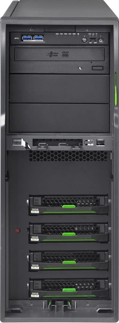 Server Fujitsu Primergy Tx140 S1 fujitsu primergy tx140 s2 vfy t1402sc040in photos