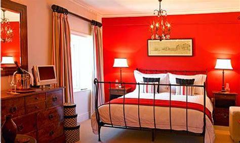 erotische ideen fürs schlafzimmer 30 atemberaubende schlafzimmer farbideen
