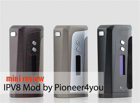 Harga Mod review mod harga 500 ribuan inilah spesifikasi mod ipv8