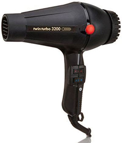 Hair Dryers Best Thick Hair 10 best hair dryers for 2017 modern fashion