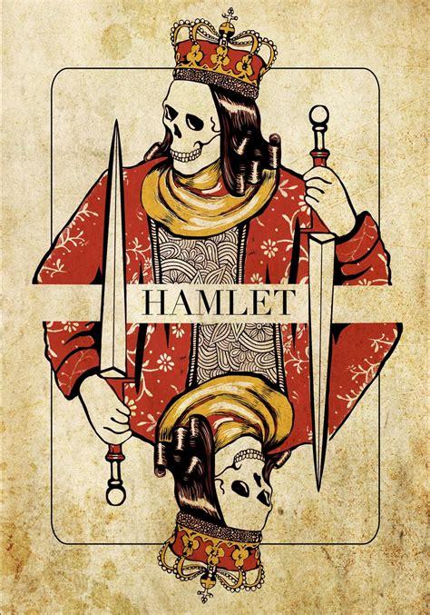 themes of betrayal in hamlet hamlet by tintiny on deviantart