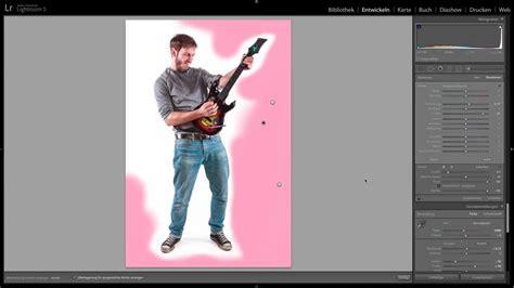 adobe lightroom 3 tutorial fotos aufhellen youtube adobe lightroom tutorial motive einfach auf wei 223