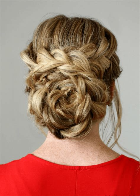hairstyles to keep hair open 7 easy hairstyles for girls who want to keep their hair