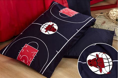 michael jordan bedding 100 cotton 23 michael jordan basketball bedding sets kids