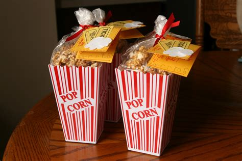 popcorn gifts for h s gifts caramel popcorn
