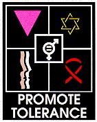 design poster on religious tolerance posters stickers cards safe schools coalition