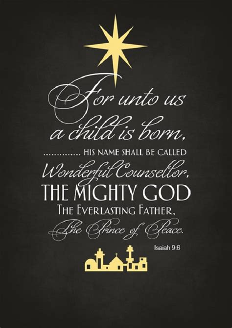 few lines on christmas religious quotes quotesgram
