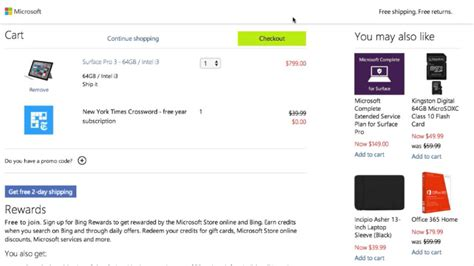 Use Xbox Gift Card At Microsoft Store - microsoft store coupon codes june 2015 coupon for shopping
