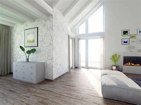 bodenbelag wohnzimmer bodenbelag wohnzimmer wohndesign