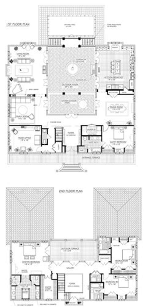 two story barndominium floor plans barndominium 2 story plans joy studio design gallery