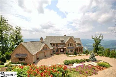 luxury homes in greenville sc top ten luxury homes for sale in greater greenville