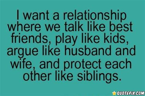 i want a friend best friend quotes good wife quotesgram