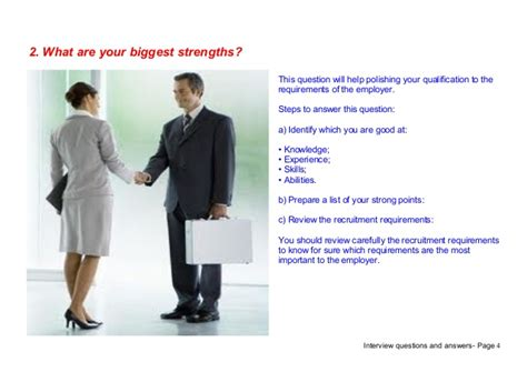 common interview questions and answers reed co uk