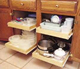 Kitchen Cabinet Sliding Racks by Sliding Shelves For Kitchen Pull Out Pantry Rolling Shelf