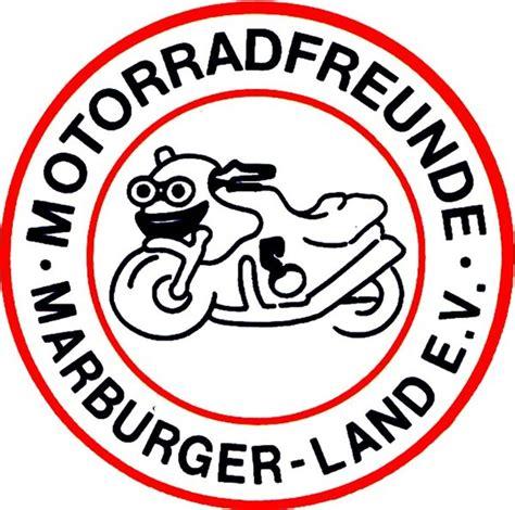 Motorradclubs Hessen by Motorradfreunde Marburger Land E V Treffen Sich Im Neuen