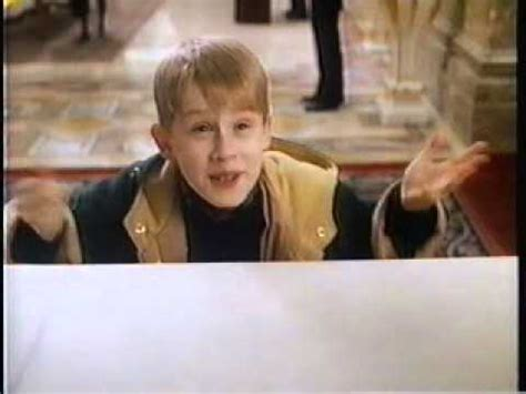 quot home alone 2 lost in new york quot theatrical release tv