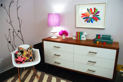 modern girls room modern little girls room with an ethnic twist modern