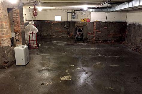 power wash basement floor powerwashing the basement avoision avoision