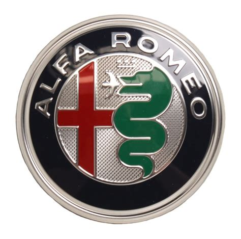 alfa romeo emblem alfa romeo emblem alfa romeo shop tuning styling