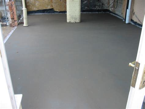 bathroom floor screed mix screeding a bathroom floor 28 images 17 best images