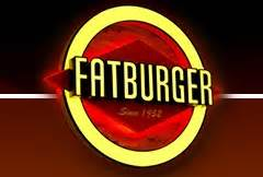 Fatburger Gift Card - buy fatburger gift cards at a discount giftcardplace