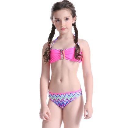 teen swimsuit girls swimwear high quality teen girl swimwear swimsuit nowsel