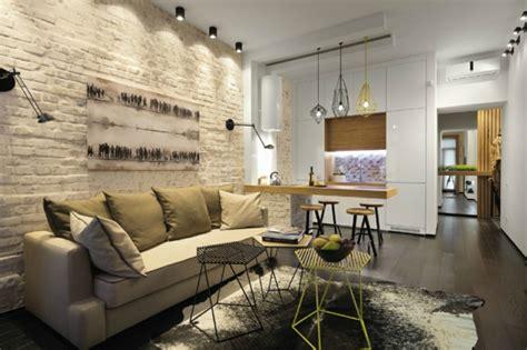 Wohnzimmer Weiß Einrichten by Modernes Wohnzimmer Einrichten Wohn Und K 252 Chenraum