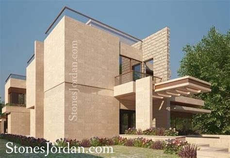 1300 square feet to meters 1300 square to meters 9 best images about villa 1300
