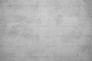 Grey Wall Texture by 15 Free White Wall Textures Free Amp Premium Creatives