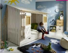 decoration chambre garcon 5 ans visuel 8
