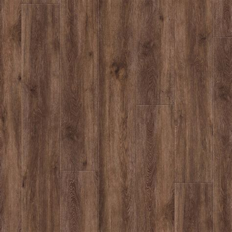 Harrison Oak   USFloors