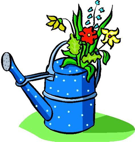 clipart garden garden club free clipart