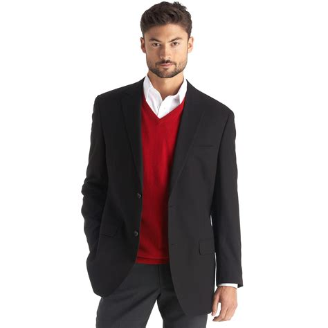 Do You Wear As Outerwear by Do You How To Wear A Sports Jacket 171 Ezeliving