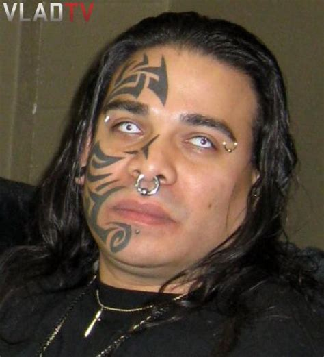 exclusive the funniest face tattoos of all time