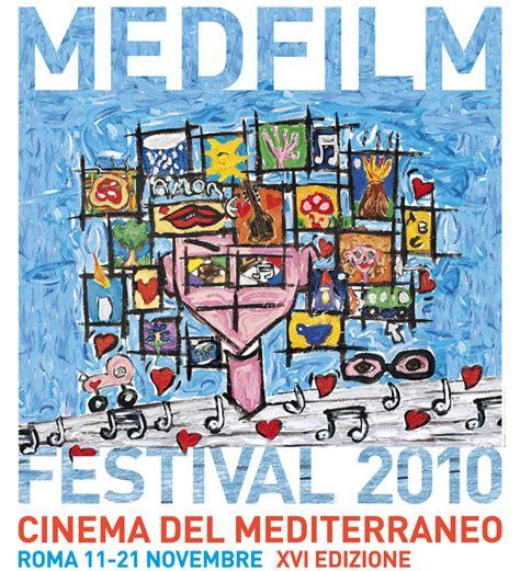 cinema 21 festival citylink xxi medfilm festival 2010 dall 11 al 21 novembre il miglior