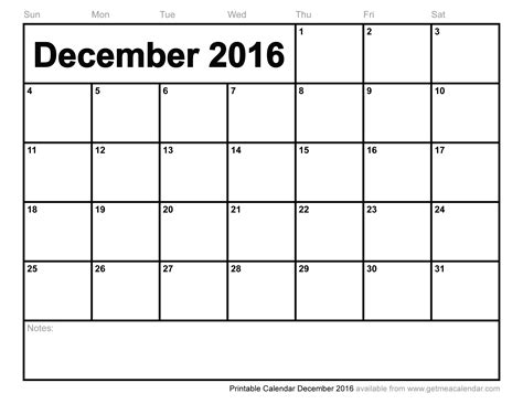 printable calendar november 2015 to march 2016 office 2015 calendar printable foto bugil 2016