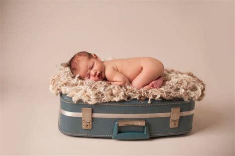 cosa portare in clinica per il parto quando recarsi in ospedale e cosa portare universo mamma