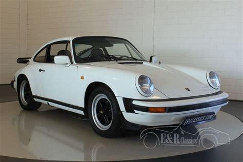 Porsche 911 Sc Kaufen by Porsche 911 Sc Coupe 1979 Zum Kauf Bei Erclassics