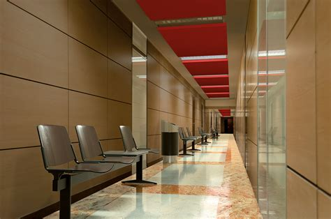 waiting room solutions interior sound absorption panels waiting room solutions