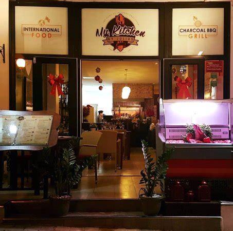best restaurants in lanzarote the 10 best restaurants places to eat