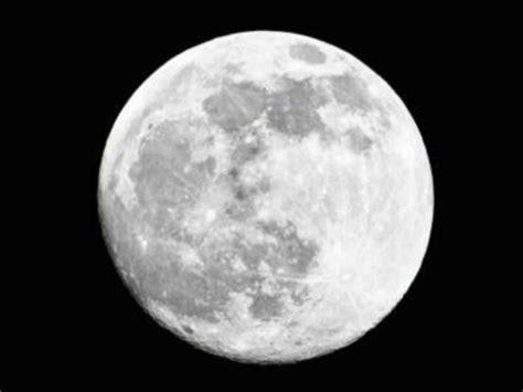 Calendario Unison 2017 Calendario Lunar 2017