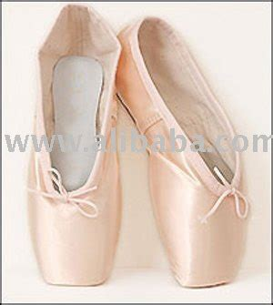 where can i buy ballet shoes ballet shoes buy ballet shoes product on alibaba