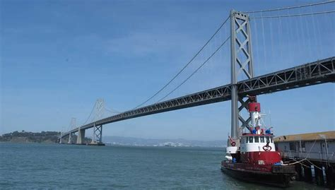 Design Mba San Francisco by Designing In San Francisco 187 Design Business Council