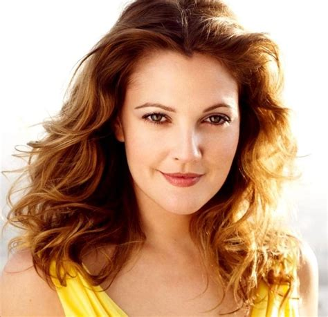 actress hollywood movies top sexiest actresses in hollywood women beauty
