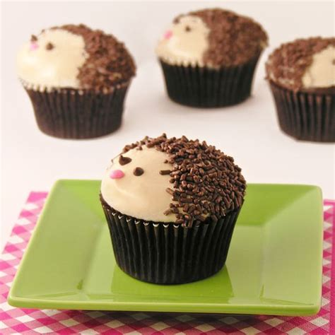 Decor Cupcake by Top 10 And Easy Cupcake Decor Cheap Easy