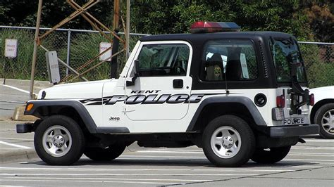 jeep police package 1999 jeep xj police package pictures to pin on pinterest