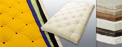 japan matratze futon und futonmatratzen aus japan f 252 r ihren erholsamen schlaf